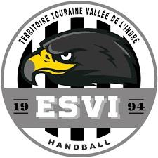 ESVI Handaball