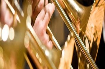 Open de France de Brass Band