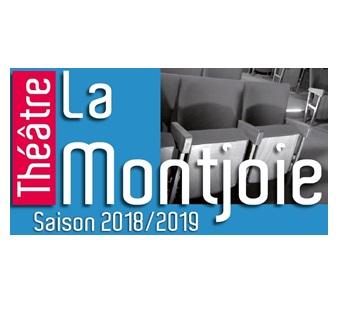 Théatre La Montjoie