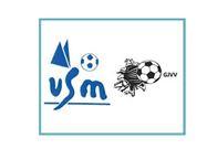 Val de Vonne Football Club