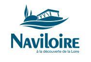 Naviloire