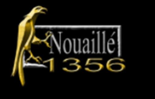 Les Médiévales de Nouaillé-Maupertuis