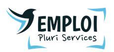 Emploi Pluri-Services