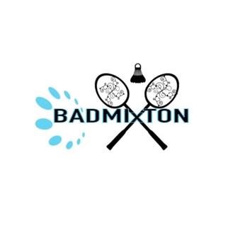 Club de Badminton de Tercé