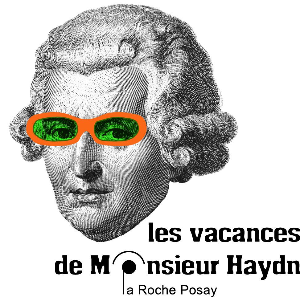 VACANCES DE M. HAYDN