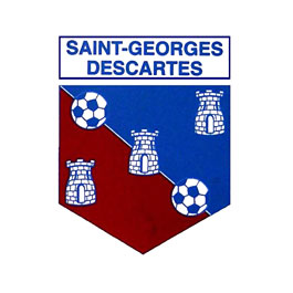 Club de Foot Saint Georges Descartes