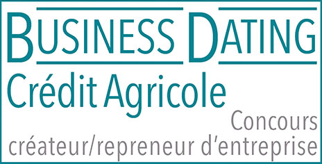 Business Dating Crédit Agricole