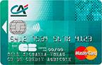 Cr dit agricole touraine poitou comparateur cartes - Plafond carte maestro credit agricole ...
