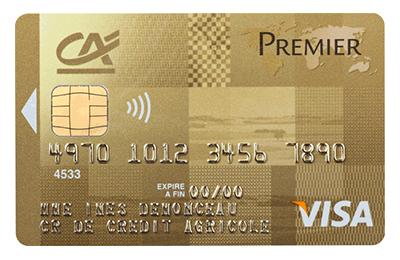 Carte Bleue Hsbc Premier.Assistance Juridique Carte Visa Premier Lady Credit Card