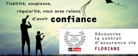 Credit Agricole Touraine Poitou Assurance Vie Epargne Credit