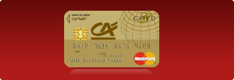 Cr dit agricole touraine poitou gold mastercard cartwin tous nos produits cr dit agricole - Plafond mastercard credit agricole ...